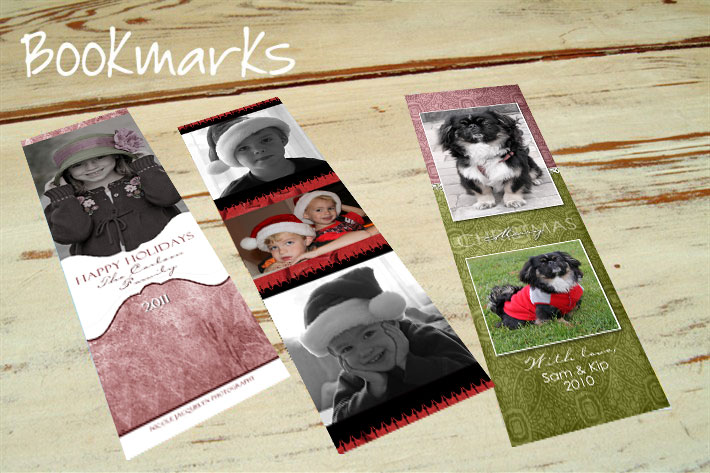 Bookmarks-2x7.