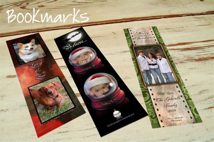 Bookmarks-2x7