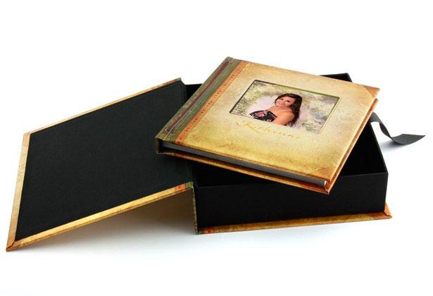 ImageBox_OpenBoxWAlbum