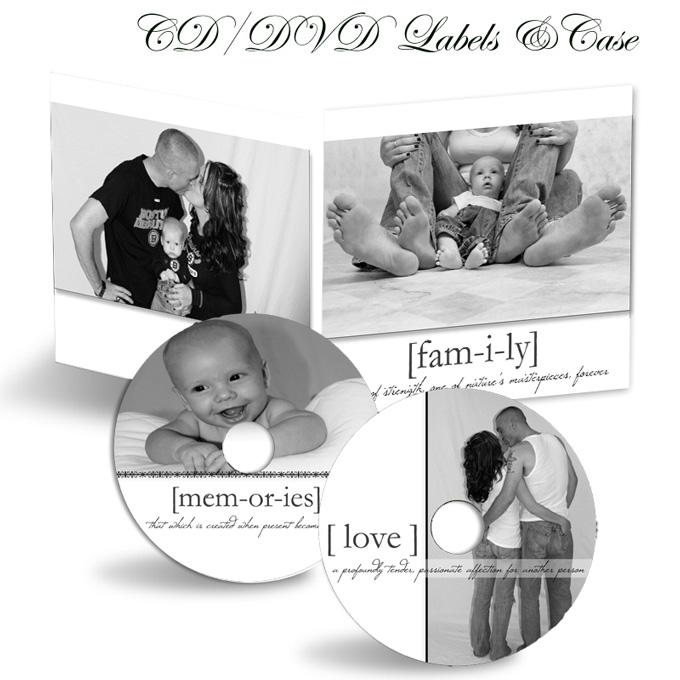 True Meaning CD-DVD
