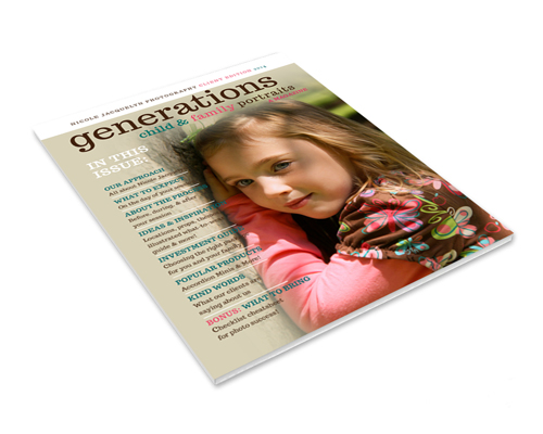 NJP-generations-mag