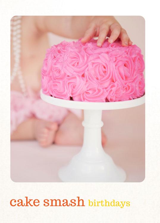 cake-smash-50