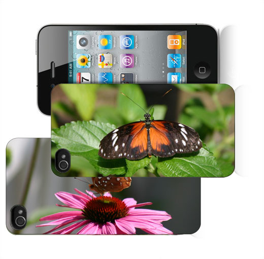 iphone-butterfly-sample-3