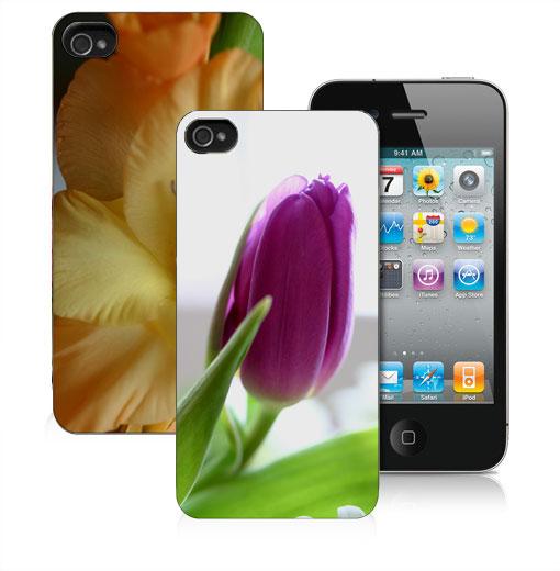 iphone-flower-sample-2