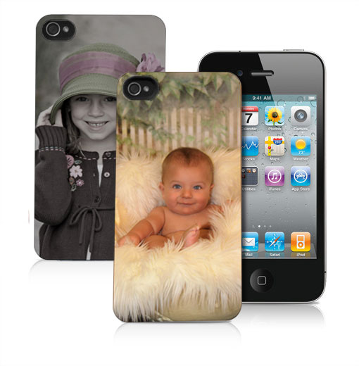 iphone-full-front-sample-2