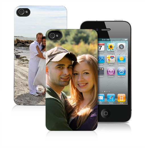 iphone-full-front-sample-3
