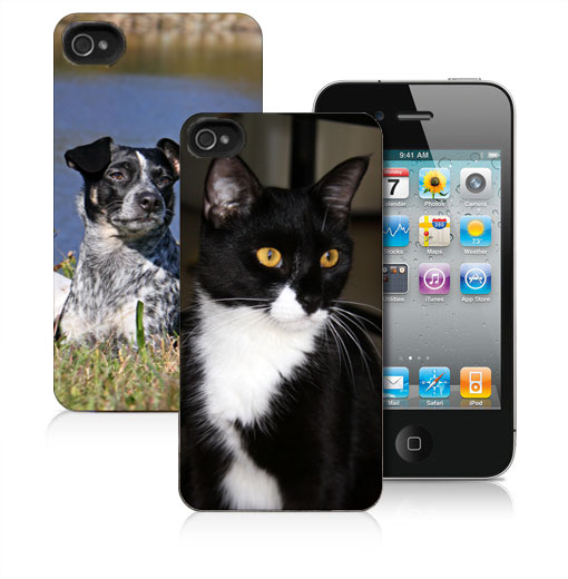 iphone-full-front-sample-6