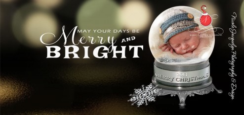 1-Globe-merry-and-bright