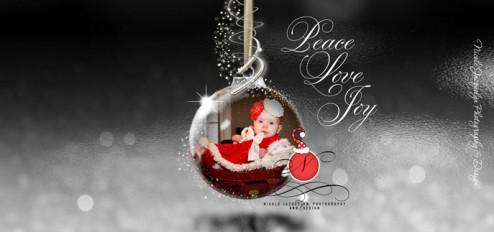1-Ornament-peace-love-joy-c