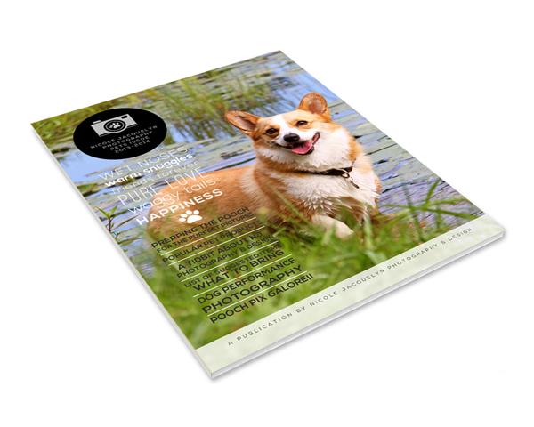 NJP-pets-mag