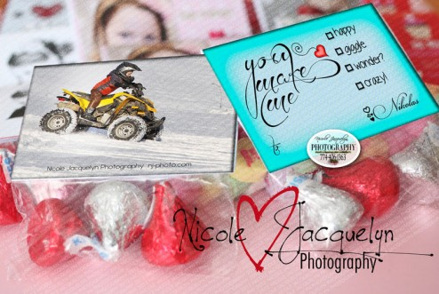 ValentineGoddieBag-Nik