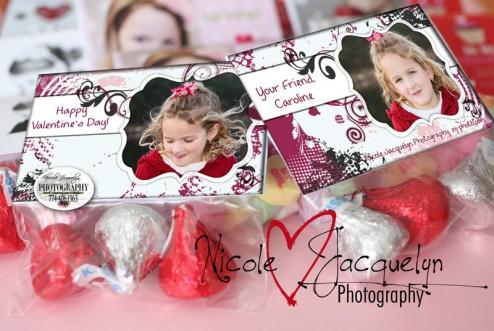 ValentineGoddieBag1-HT-wr