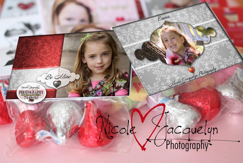 ValentineGoddieBag2-LS-wr