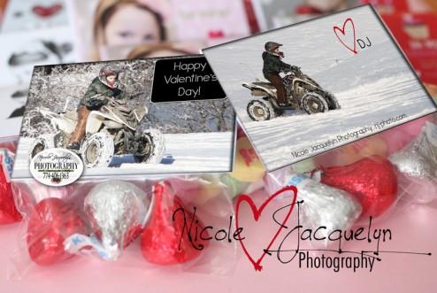 ValentineGoddieBag3-FP-wr