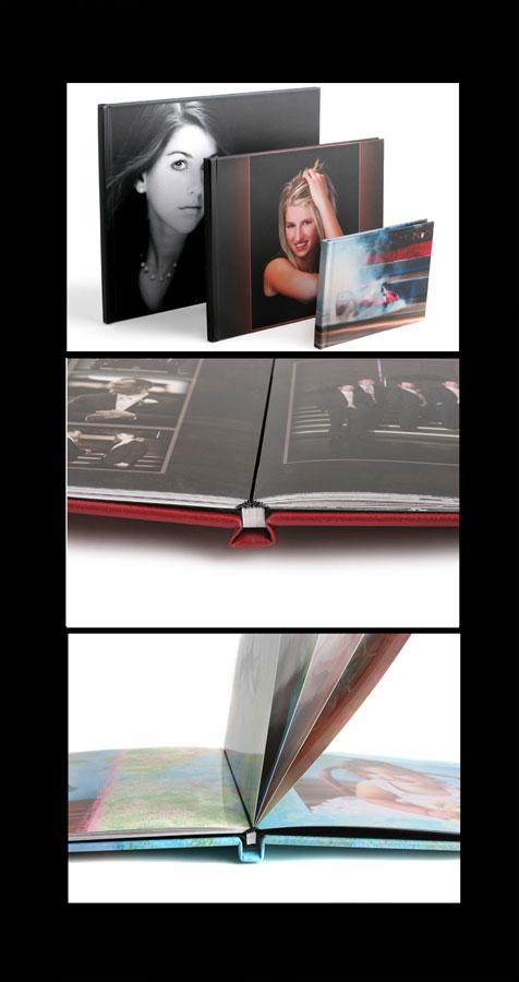 HingedBooks-30