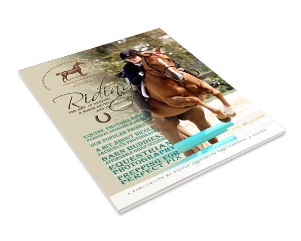 NJP-horse-mag